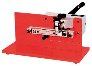 Cutting device, 1.3 / radial, 12,7 mm