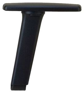 ESD multi-function armrest for NEXXIT