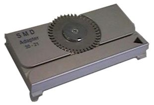SMD adapter for 30-1