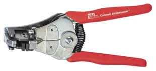 Stripping pliers SPECIAL-STRIPMASTER, for PVC and various other insulations