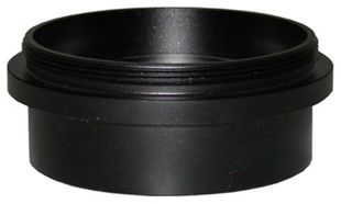 Additional lens 0.63x, S-series