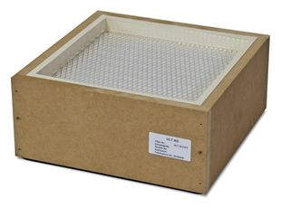 Particle filter H14, series 200