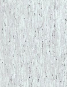 ESD floor covering DUO 2.0, grey, 1500 x 2 mm, roll length according to customer requirements from 16 - 25 m