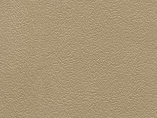 ESD table cover, roll material, beige, 10000 x 1000 x 2 mm