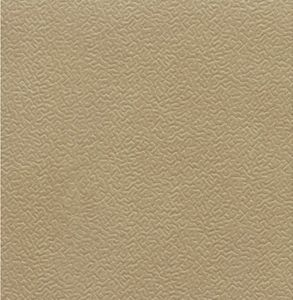 ESD table cover, roll material, beige, 10000 x 610 x 2 mm