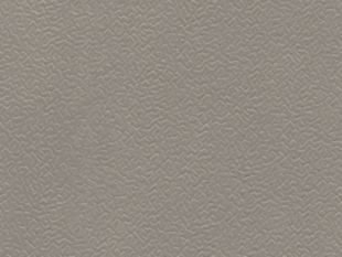 ESD table cover, cut to size, platinum grey, 1260 x 650 x 2 mm