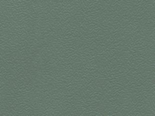 ESD table mat ECOSTAT, roll material, chip green, 10000 x 1220 x 2 mm