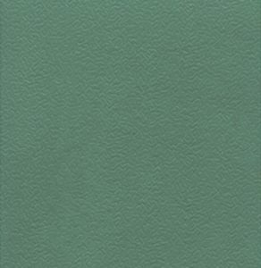 ESD table cover ECOSTAT, roll material, chip green, 10000 x 610 x 2 mm