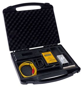 ESD Walking Test Kit EFM51