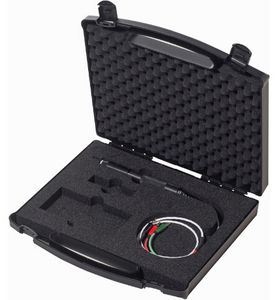 Mini Probe Set für Model 840, mit ESD-Koffer
