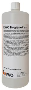 Disinfectant hands/surfaces, according to WHO formulation, 1L