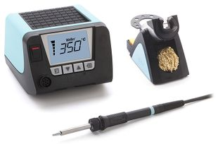 1-channel soldering station digital 95 W